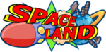 MP2 Space Land Logo.png