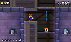 NSMB2-Ghost-Raccoon.png
