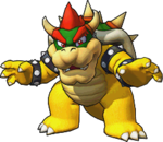 PDSMBE-Bowser-TeamImage.png