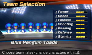 PenguinToadBlue-Stats-Soccer MSS.png