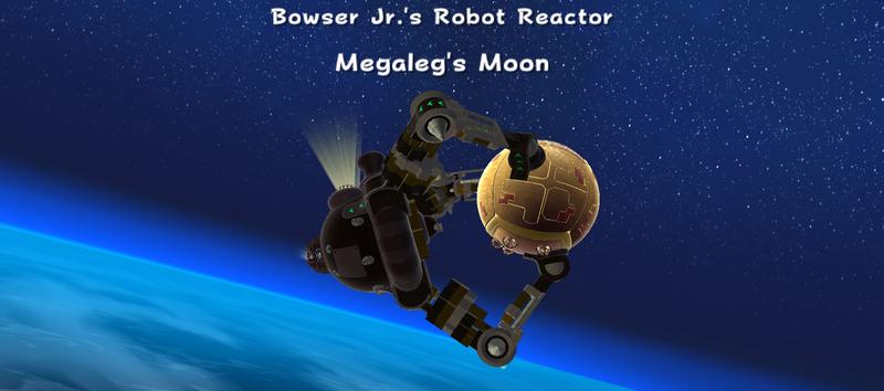File:SMG Megaleg Moon.png