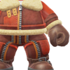 SMO Aviator Outfit.png