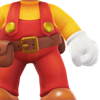 SMO Builder Outfit.png