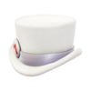 SMO Mario's Top Hat.png