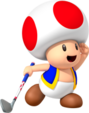 Toad MGWT.png