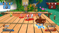 DKDock-Basketball-3vs3-MarioSportsMix.png