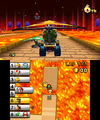 GBA Bowser Castle 1 RC MK7.png