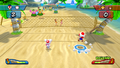 KoopaBeach-Volleyball-2vs2-MarioSportsMix.png
