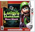 Luigis Mansion Dark Moon US Nintendo Selects boxart.jpg