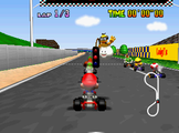 MK64 Race Start.png
