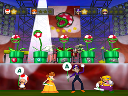 Mario Party 5 Pop Star Piranhas.png