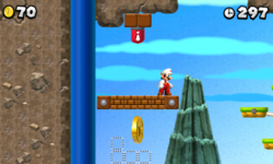 NSMB2 World 5-6.PNG