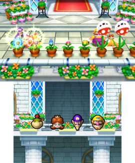 Garden Of Eatinu0027