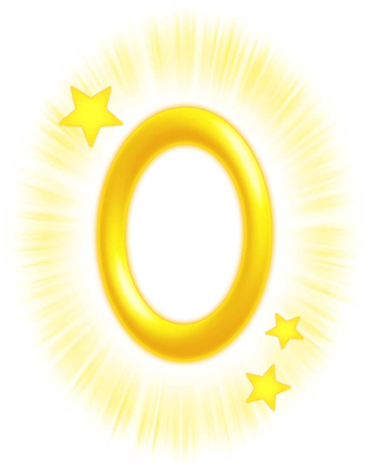 Gold Ring Super Mario Wiki The Mario Encyclopedia