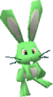 Green Rabbit.png