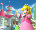 MKT Icon MarioCircuit3DS Peach.png
