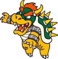 SMBTLL-Bowser Art.png
