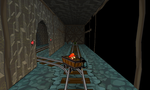 SPM Floro Caverns Mine Cart Ride.png