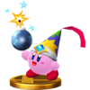 SSB4TrophyBombKirby.png