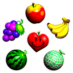 YSfruit.png