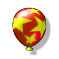 DDRDS - Balloon Red.png
