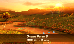 Green Farm 3.png