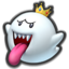 MK8DX King Boo Icon.png