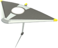 MKT Icon SuperGliderGray.png