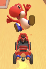 MKT Red Yoshi Trick3.png