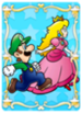 MLPJ Peach Duo LV2-2 Card.png