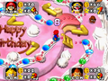 MP1 Peach Birthday Cake.png