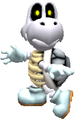 MP8 Dry Bones Alt Model.png