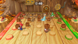 NutCases SuperMarioParty.png