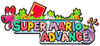 Super Mario Advance logo.png