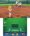 Baseball-PitchingPractice.png