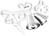 MKT Icon SilverBells.png