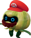 SMO Uproot Capture.png
