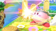 SSBU Kirby Hero copy ability.jpg
