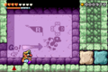 Wario Land 4 Beginning Level.png
