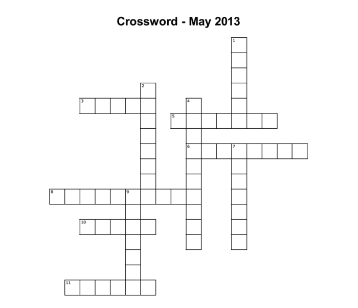 Crossword-May2013.png