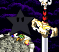 Dark Star Attack.png