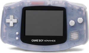 GBA Handheld.png
