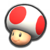 MKT Icon Toad.png
