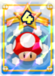 MLPJ Average Shiny Mushroom Transform Card.png