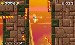 NSMB2 Impossible Pack Level 2.png
