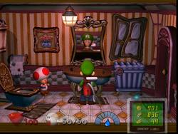 Washroom 1f Super Mario Wiki The Mario Encyclopedia