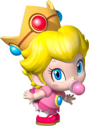 Babypeachsimple.png