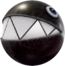 Big Chain Chomp Icon SMO.png