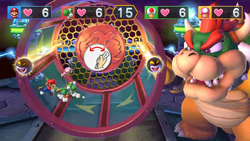 Bowser's Wicked Wheel.png