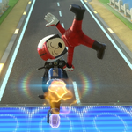 MK8 Male Mii Bike Trick 1.png